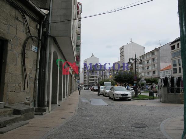 Local comercial galer as alameda local comercial o carballi o for Pisos alquiler carballino